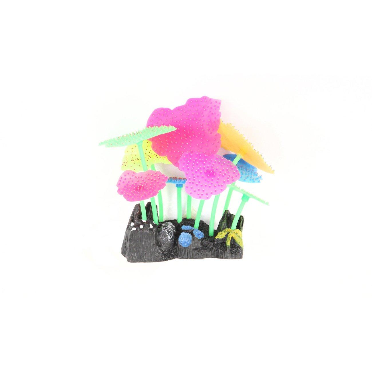 Aquatlantis Aqua Glow Pilze, Bild 7