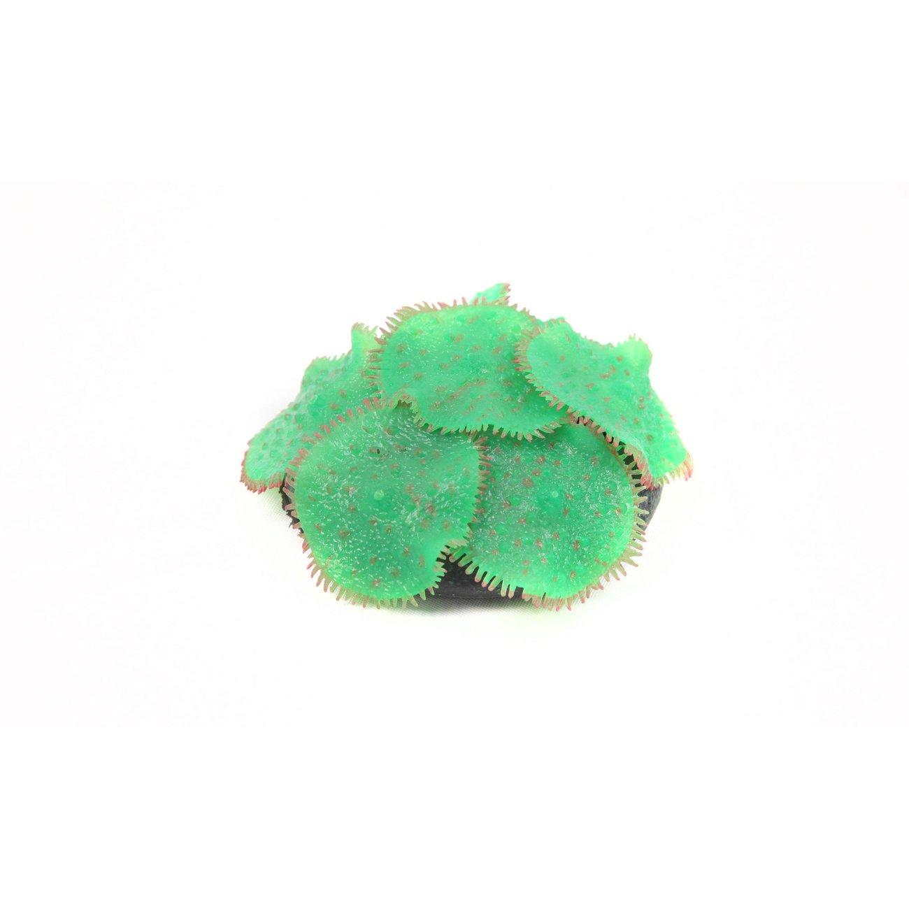 Aquatlantis Aqua Glow Pilze, Bild 2
