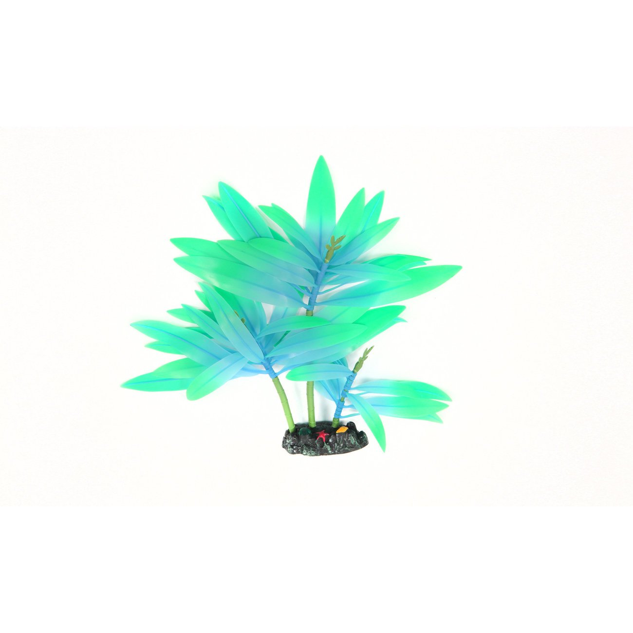 Aquatlantis Aqua Glow Schattenbaum, Bild 2
