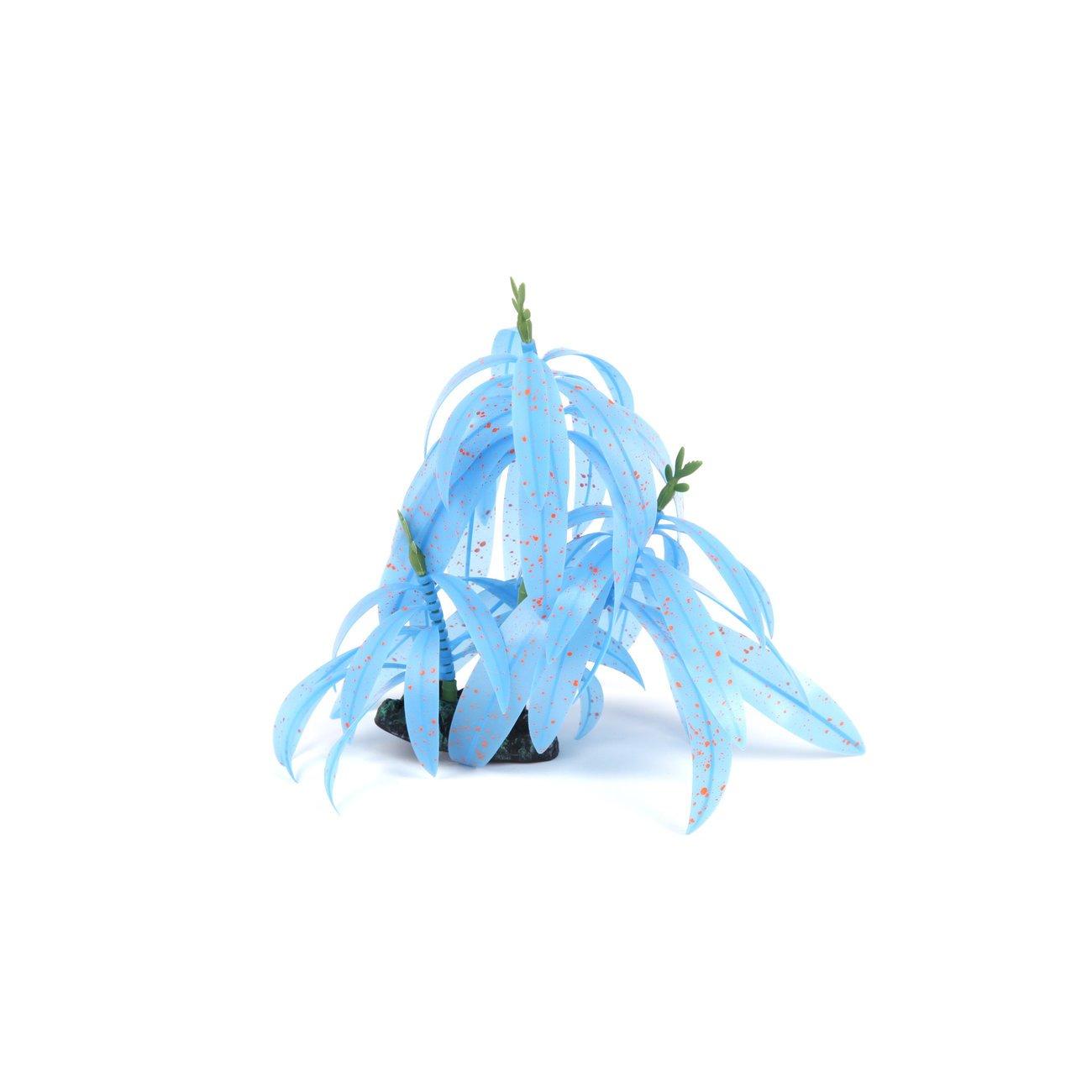 Aquatlantis Aqua Glow Sternenbaum Preview Image