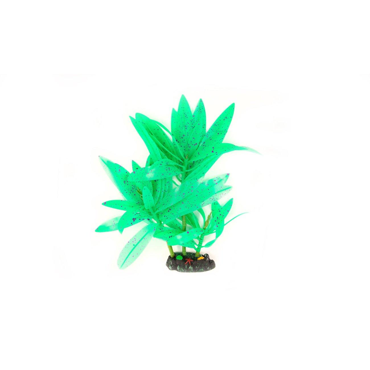 Aquatlantis Aqua Glow Sternenbaum, Bild 2