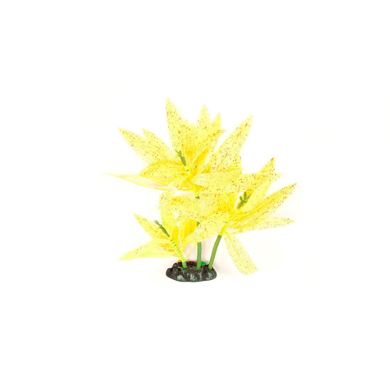Aquatlantis Aqua Glow Sternenbaum, Bild 3