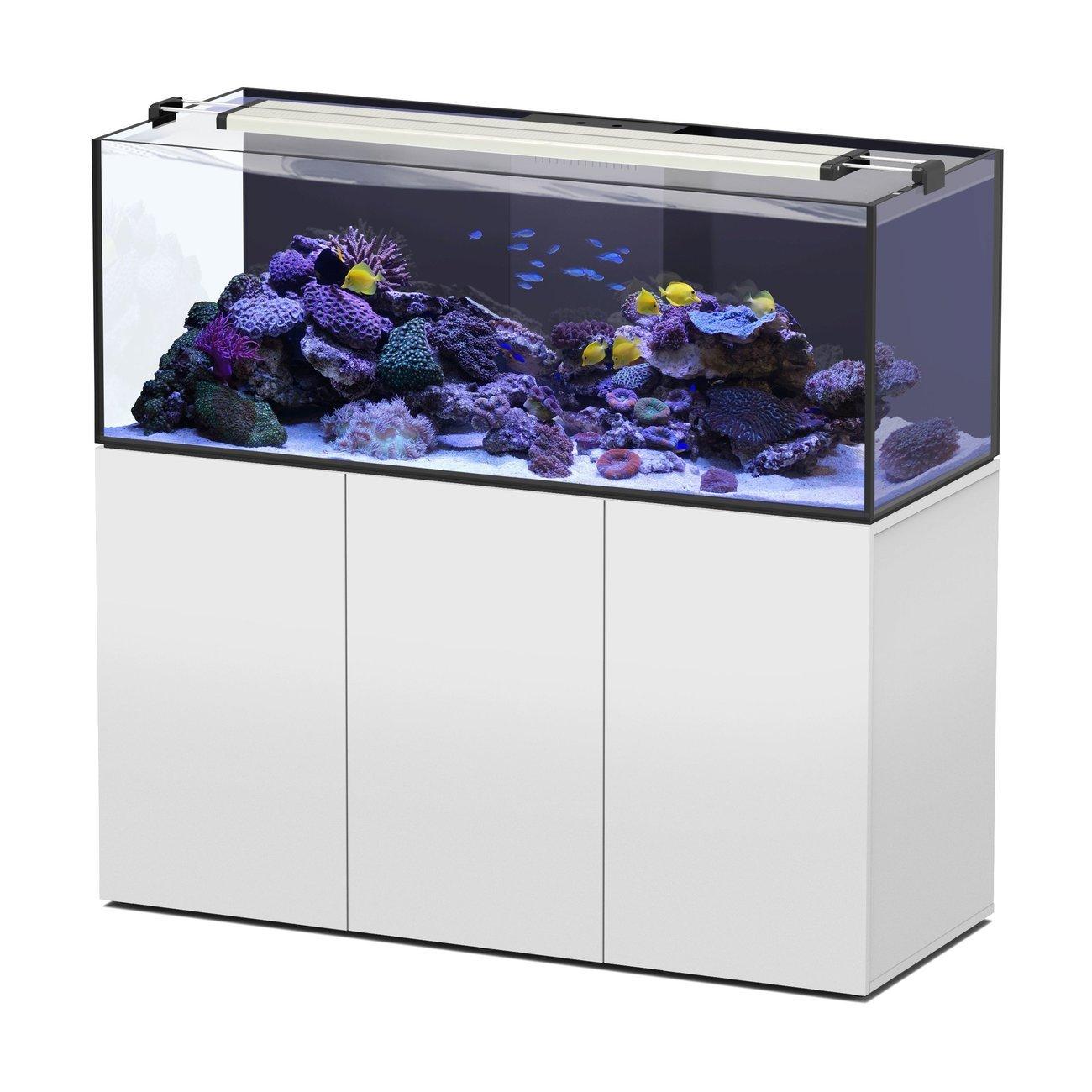 Aquatlantis AquaView 150 mit Unterschrank, Bild 4