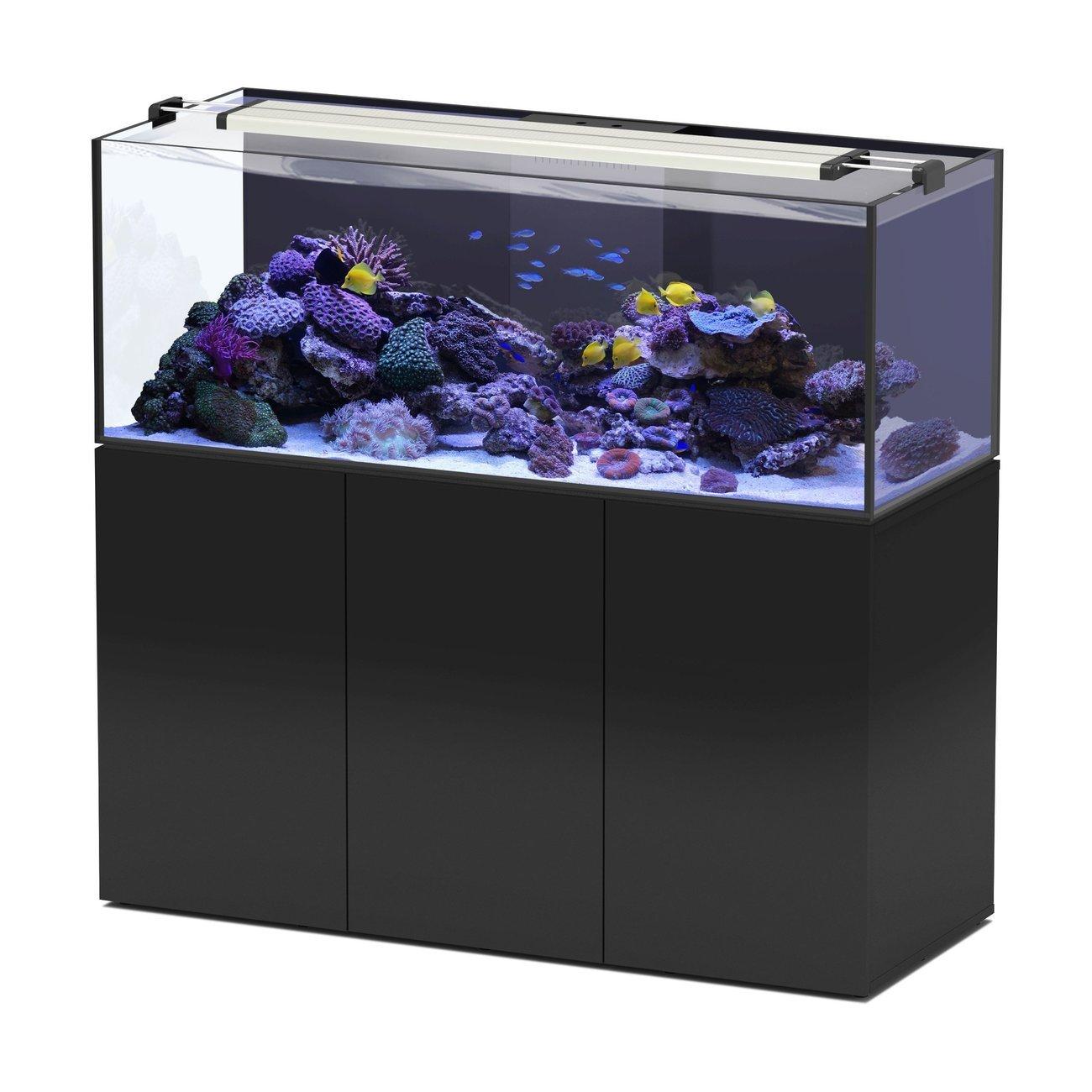 Aquatlantis AquaView 150 mit Unterschrank, Bild 3