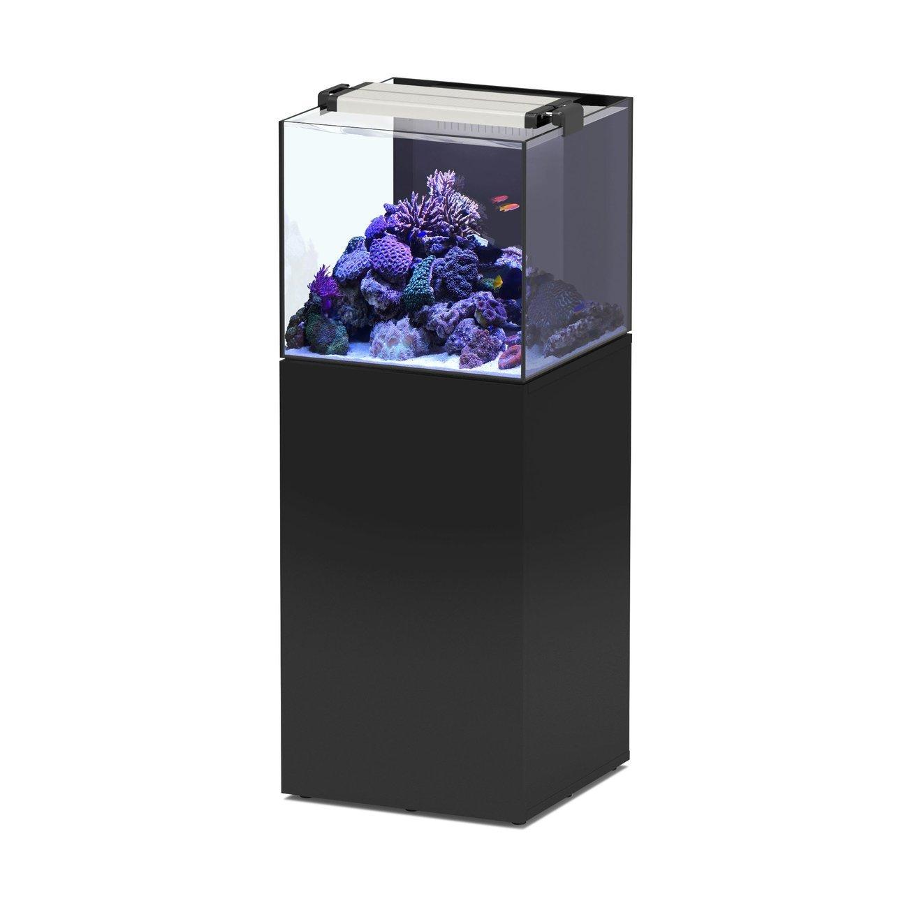 Aquatlantis AquaView 50 mit Unterschrank, Bild 2