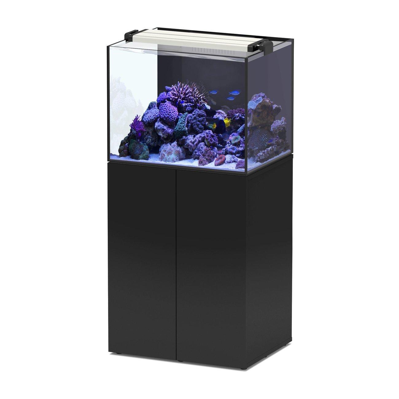 Aquatlantis AquaView 65 mit Unterschrank, Bild 3