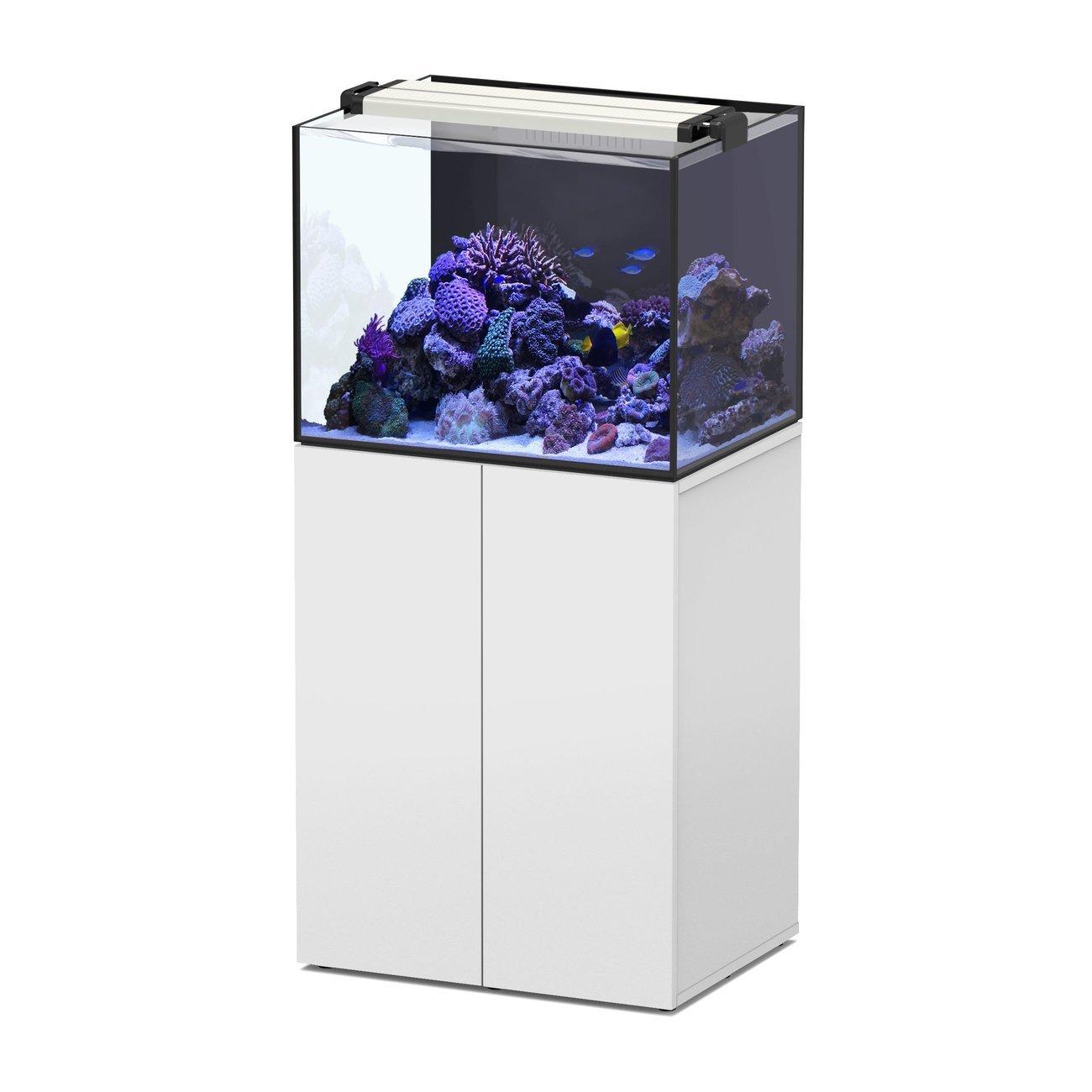 Aquatlantis AquaView 65 mit Unterschrank, Bild 4