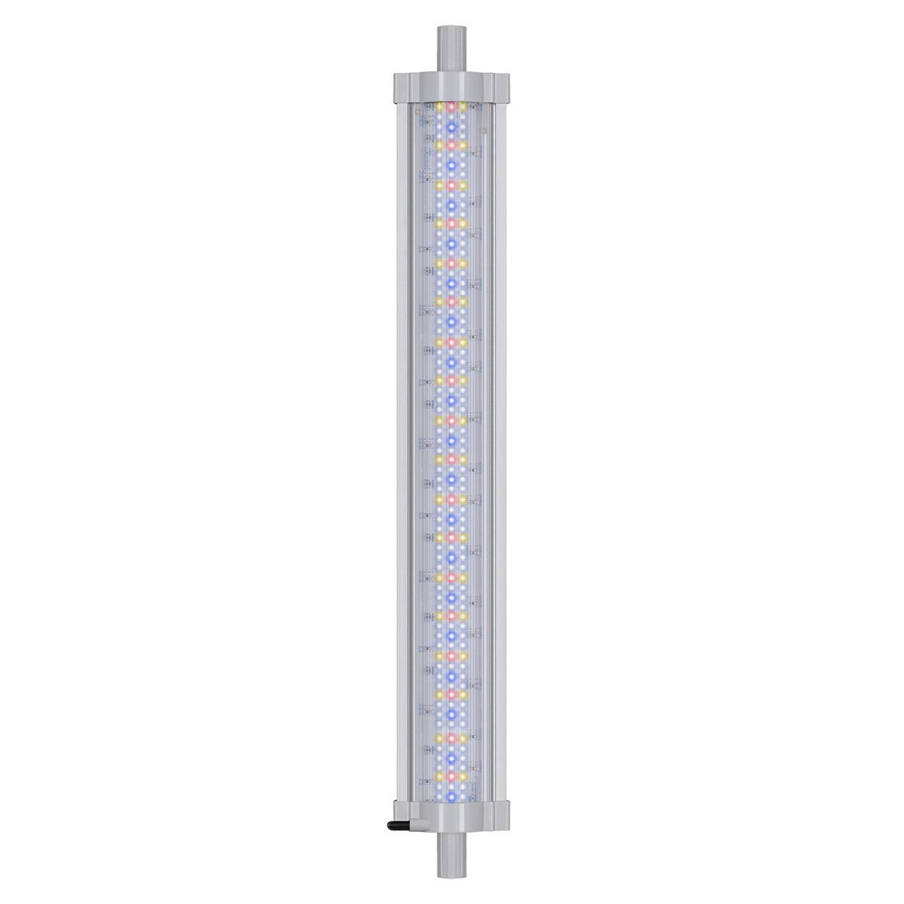 Aquatlantis Easy LED Universal 2.0 Freshwater, 438mm
