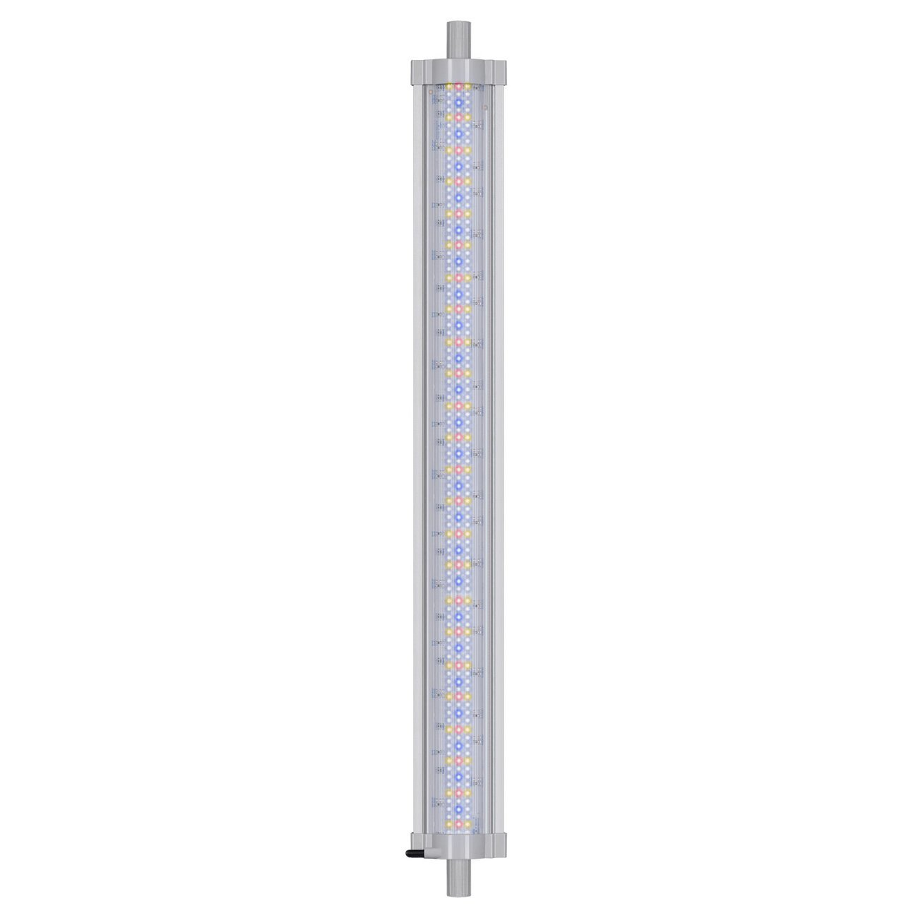 Aquatlantis Easy LED Universal 2.0 Freshwater, 549mm