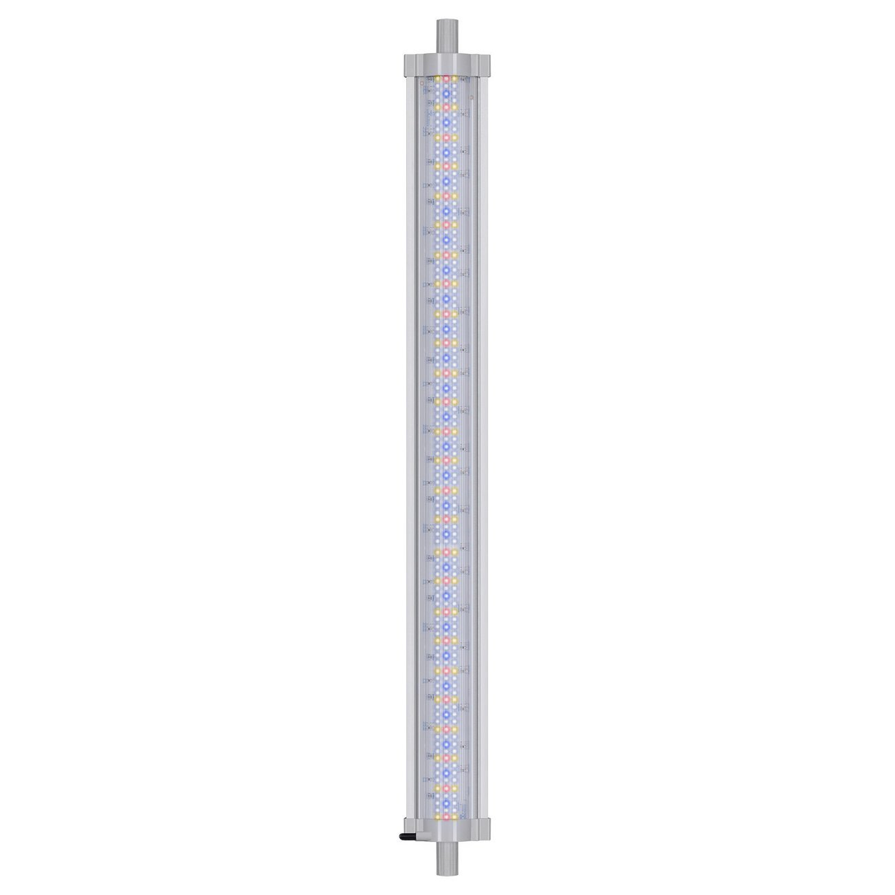 Aquatlantis Easy LED Universal 2.0 Freshwater, 590mm