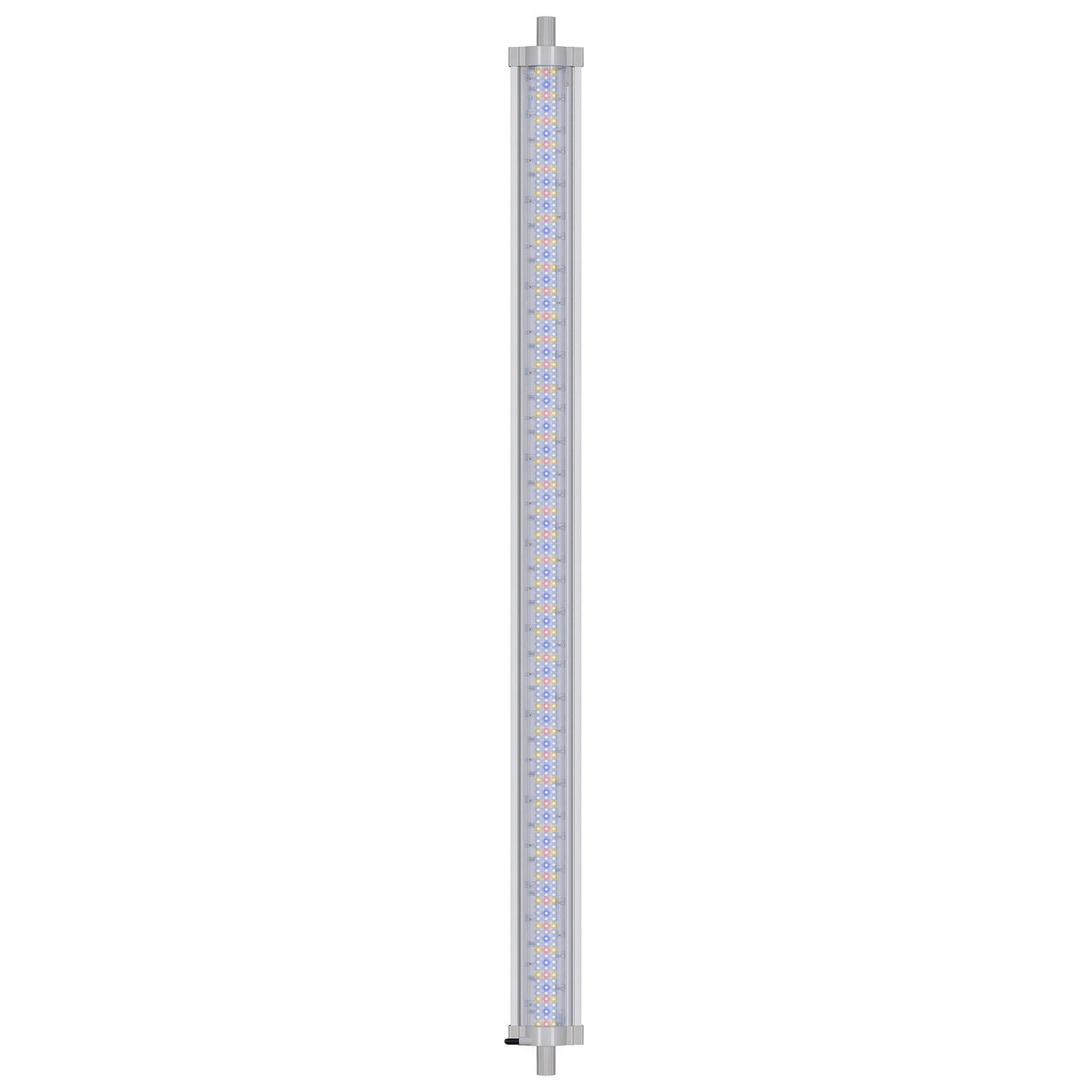 Aquatlantis Easy LED Universal 2.0 Freshwater, 849mm