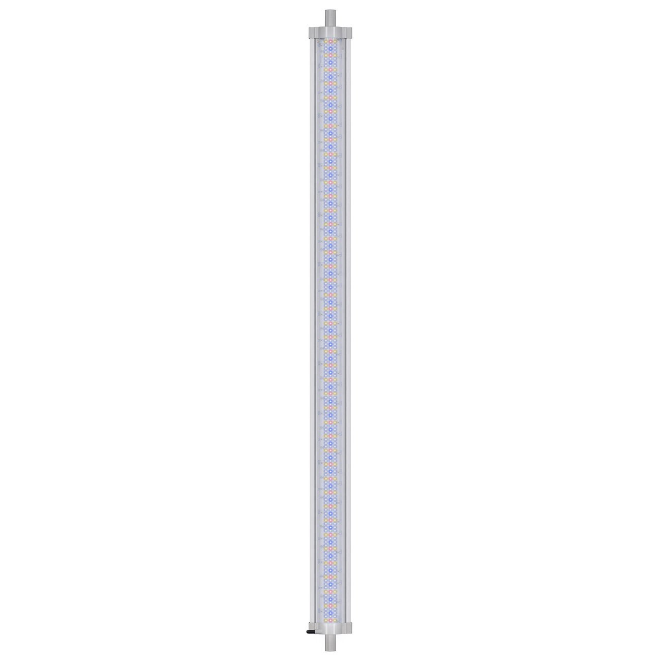 Aquatlantis Easy LED Universal 2.0 Freshwater, 895mm