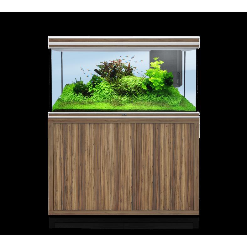 Aquatlantis FUSION LED 2.0 Aquarium Kombination, Bild 12