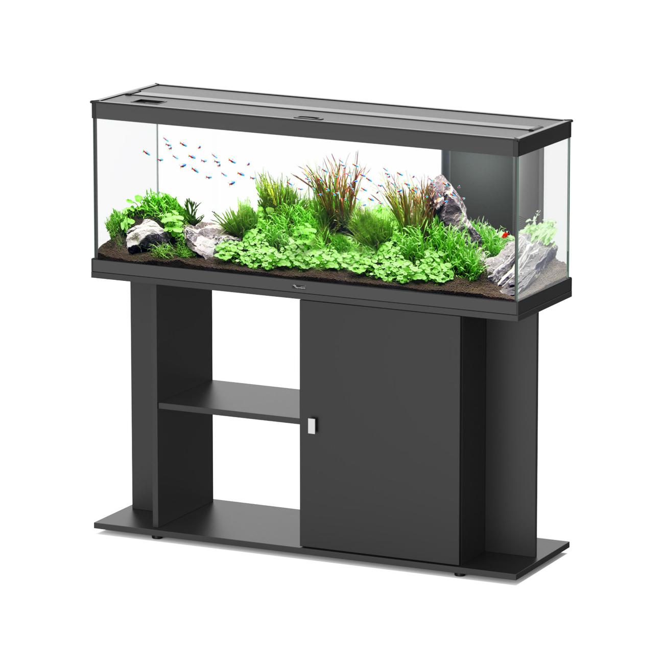 Aquatlantis Style Aquarium LED Kombi, Bild 7