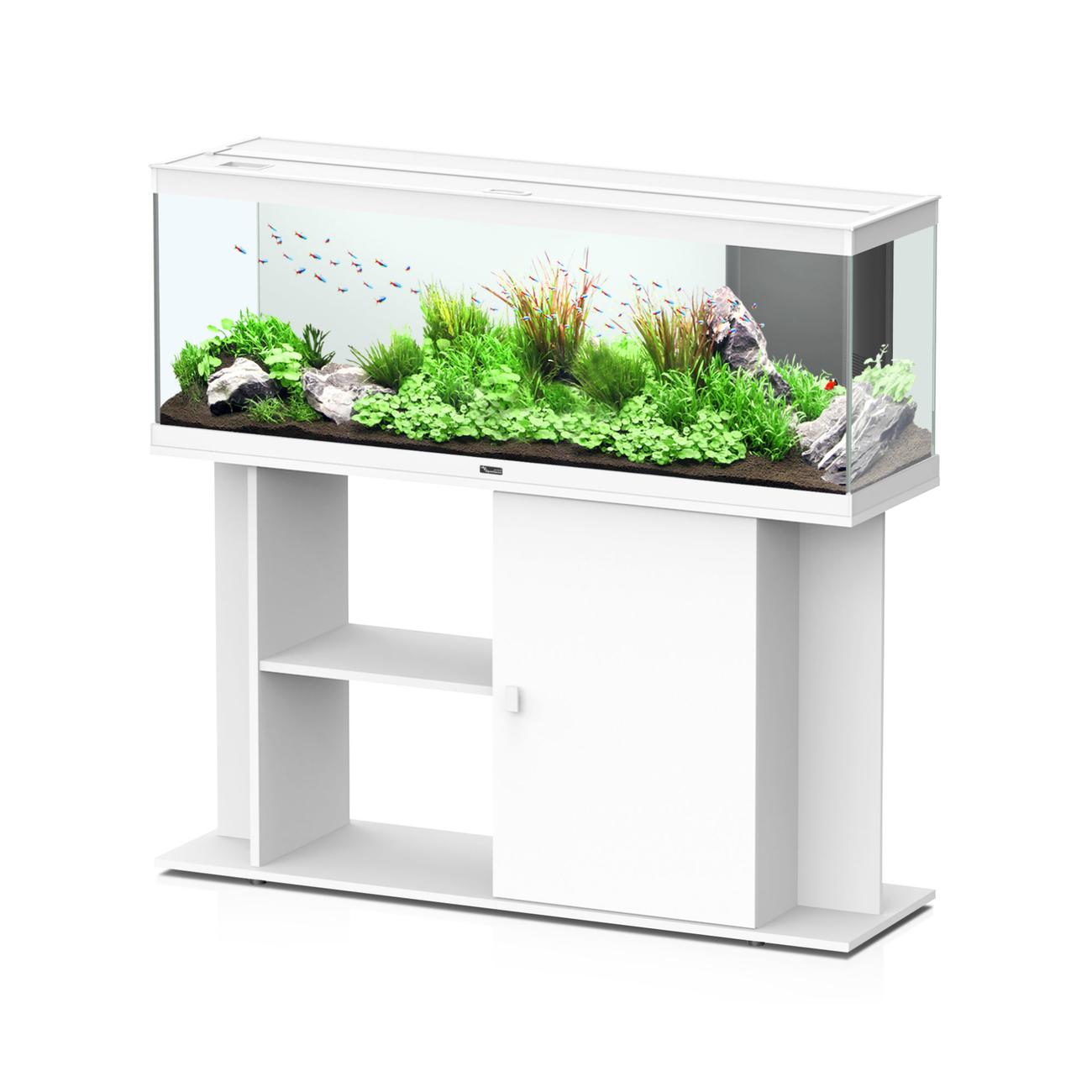 Aquatlantis Style Aquarium LED Kombi, Bild 8
