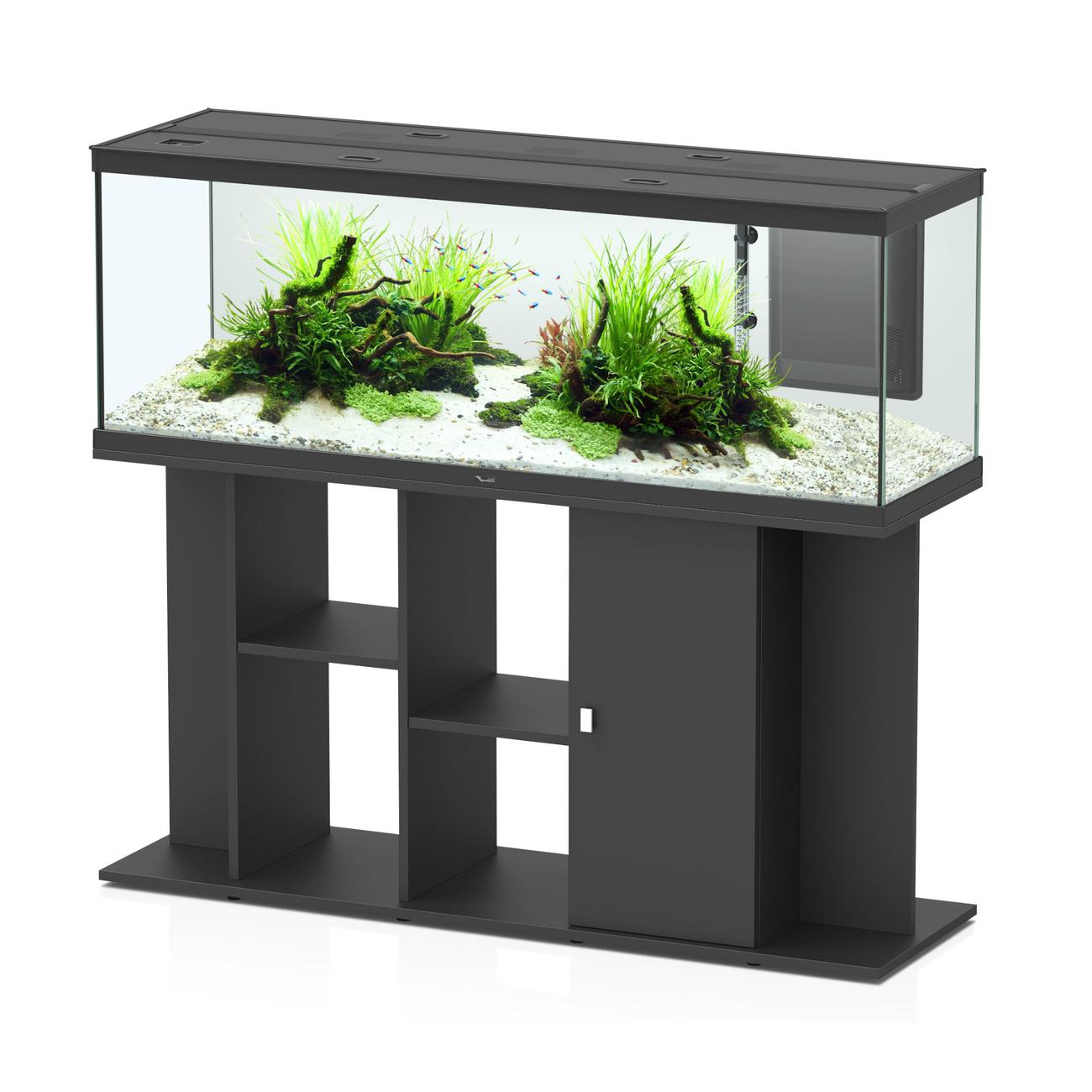 Aquatlantis Style Aquarium LED Kombi, Bild 9