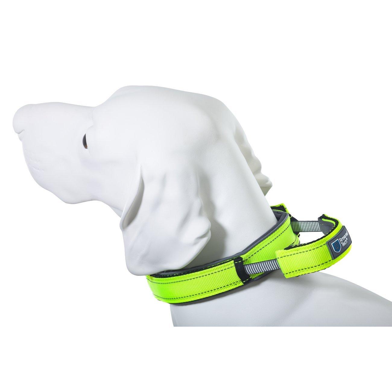 Armored Tech ArmoredTech Hundehalsband, Bild 8