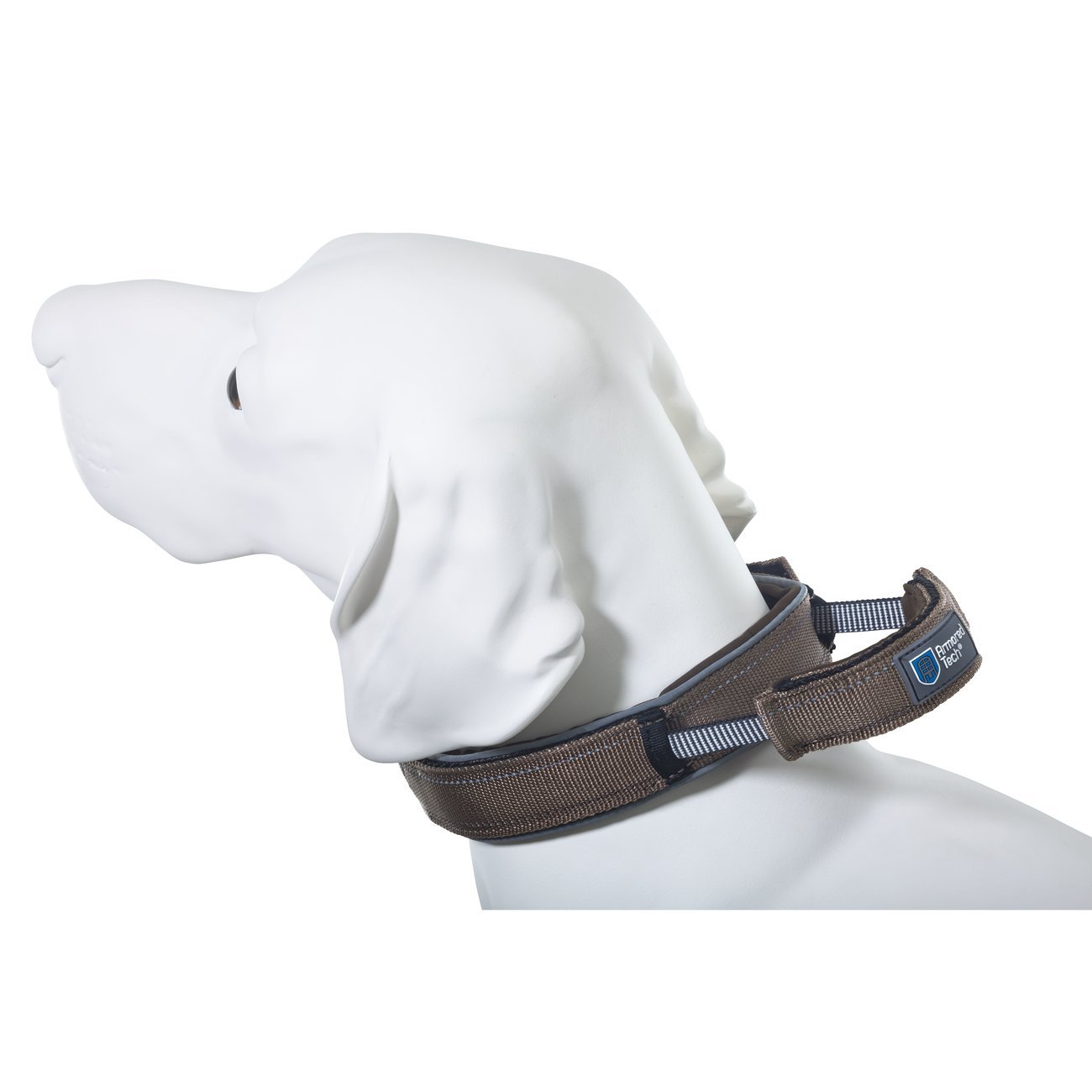 Armored Tech ArmoredTech Hundehalsband, Bild 6