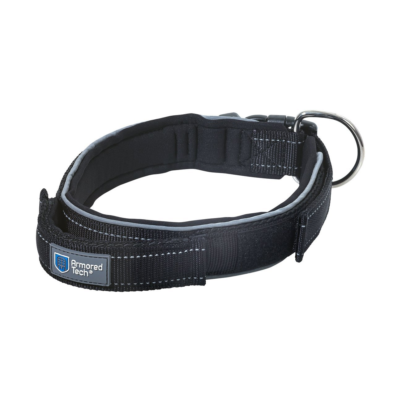 Armored Tech ArmoredTech Hundehalsband, Bild 9