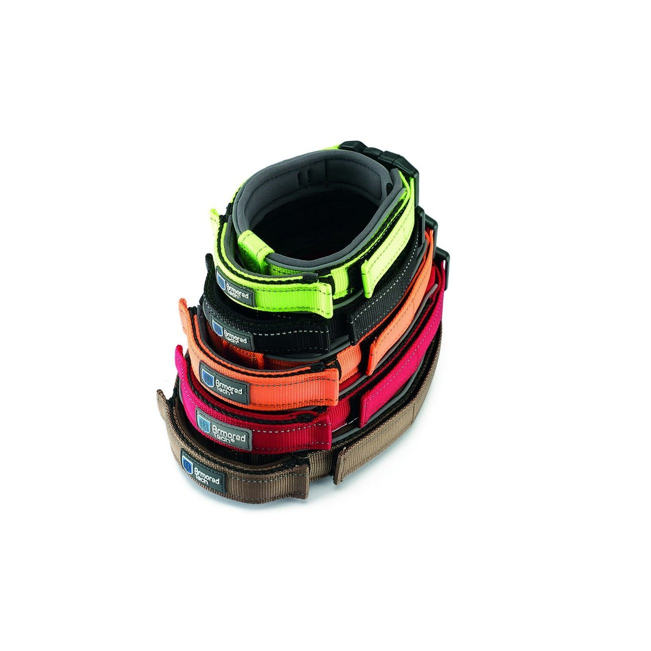 Armored Tech ArmoredTech Hundehalsband