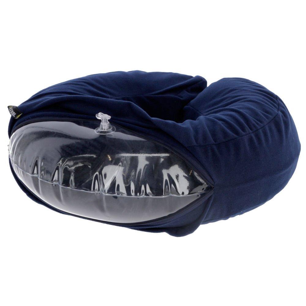 Kerbl Aufblasbare Hunde Halskrause, Bild 2