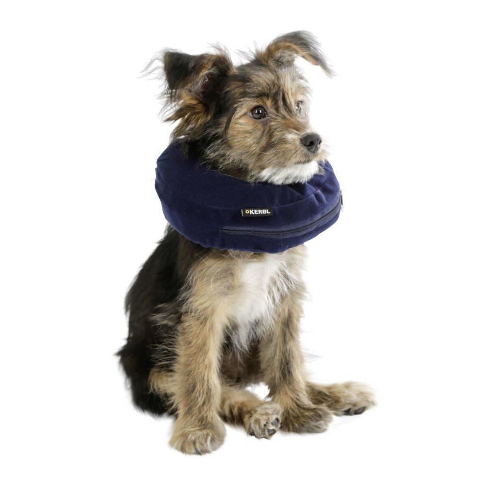 Kerbl Aufblasbare Hunde Halskrause, Bild 3