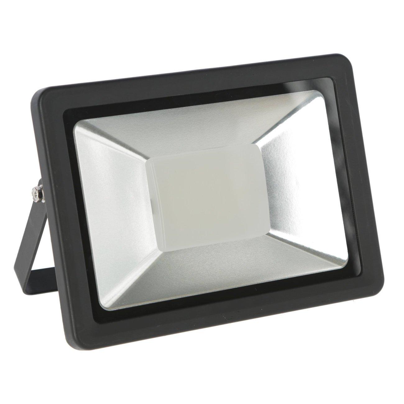 Kerbl Außenstrahler LED mit oder ohne Bewegungsmelder, Bild 4