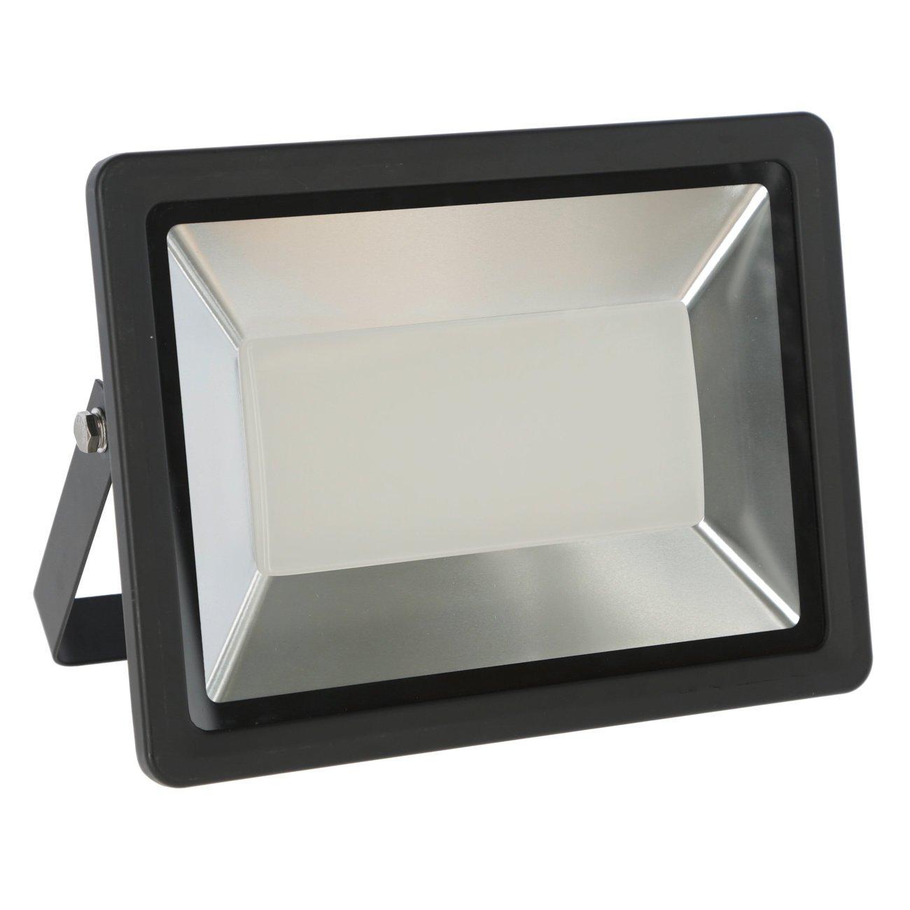 Kerbl Außenstrahler LED mit oder ohne Bewegungsmelder, Bild 5