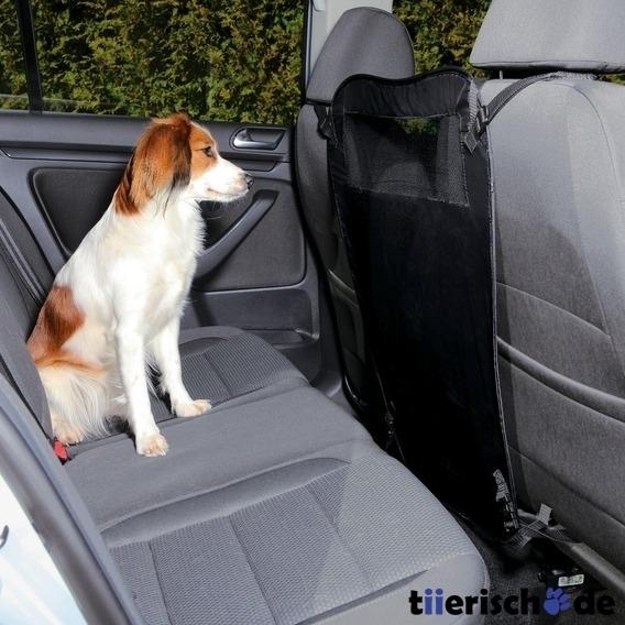 Trixie Auto Vordersitzbarriere für Hunde 13175, Bild 2