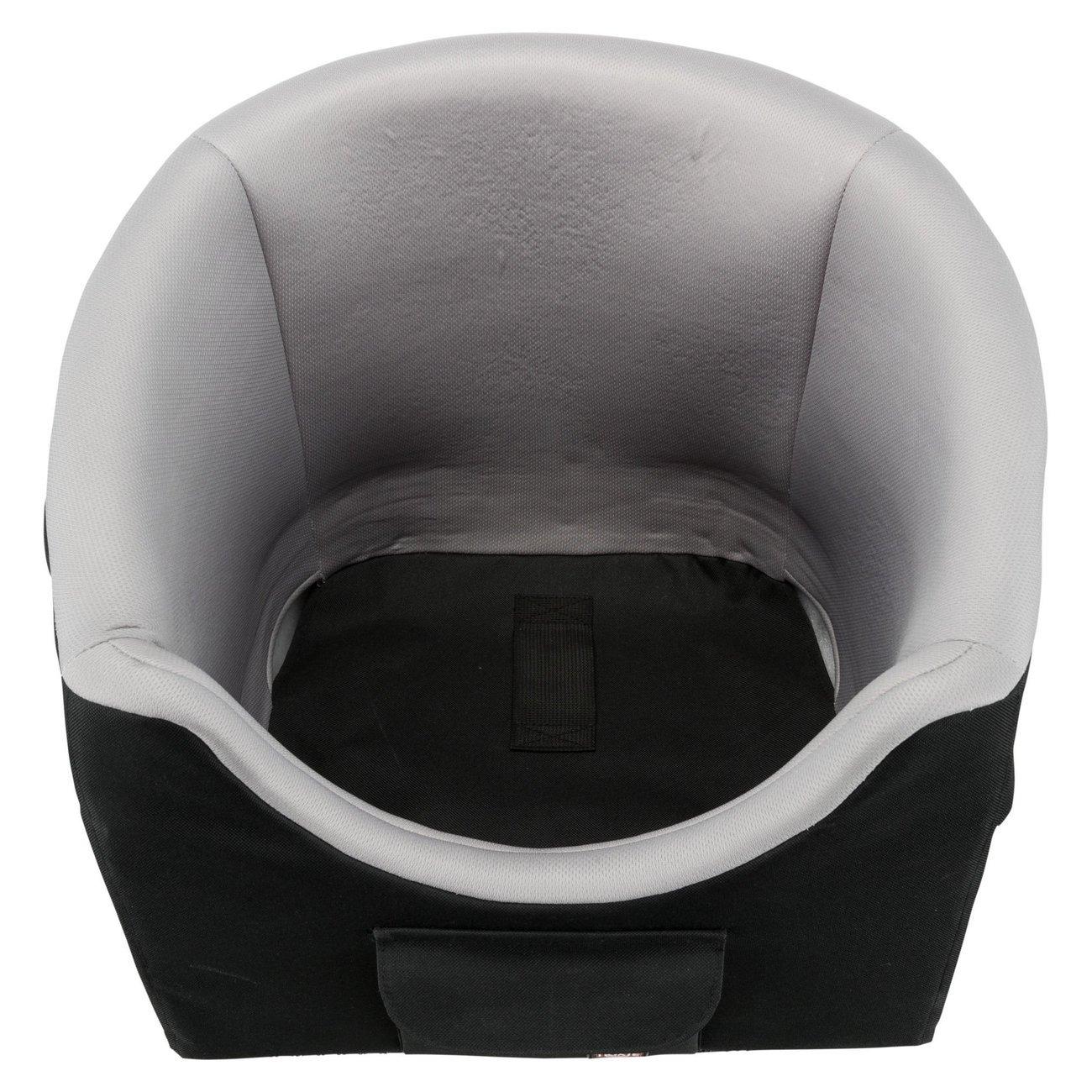 TRIXIE Autositz für kleine Hunde bis 8 kg 13176, Bild 6