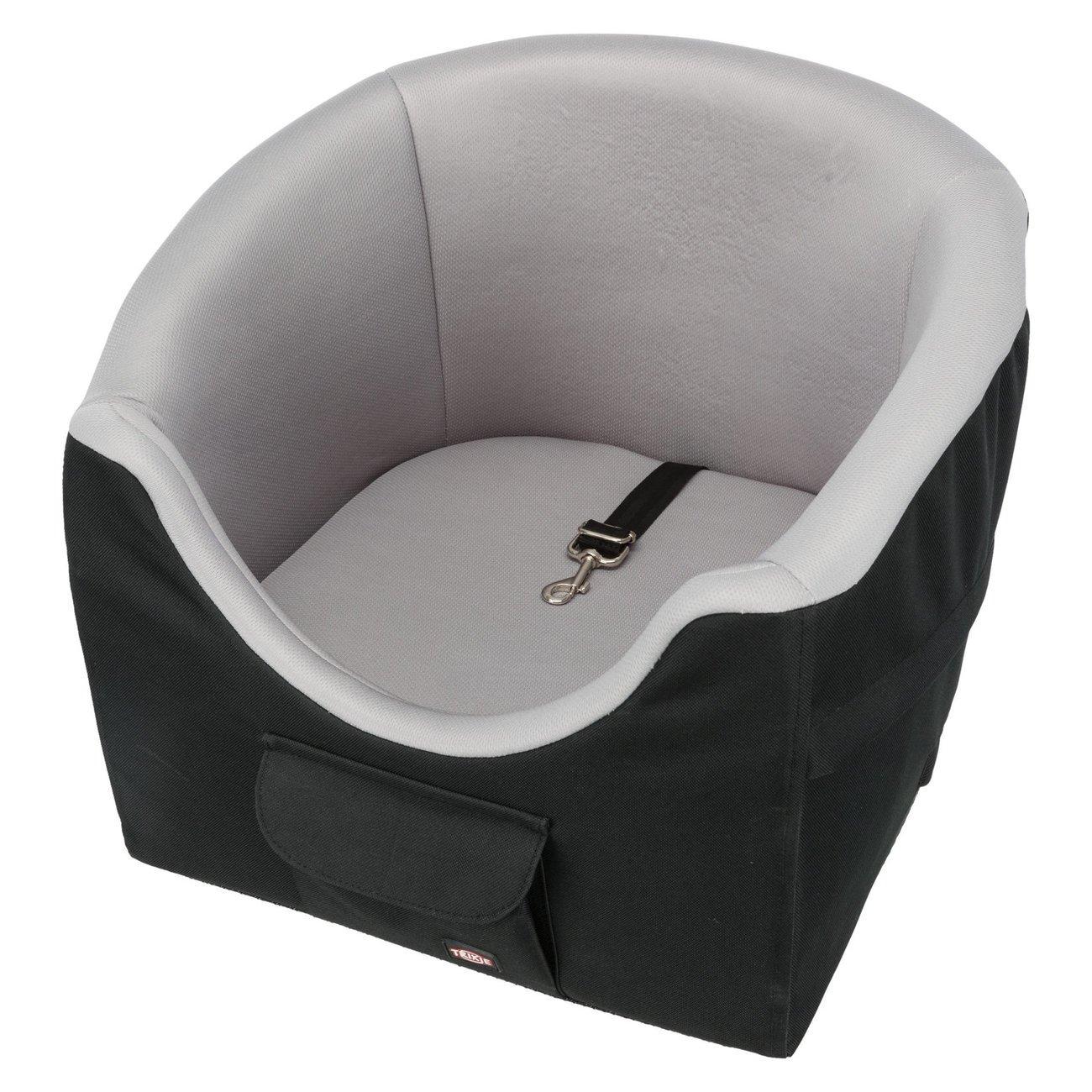 TRIXIE Autositz für kleine Hunde bis 8 kg 13176, Bild 3
