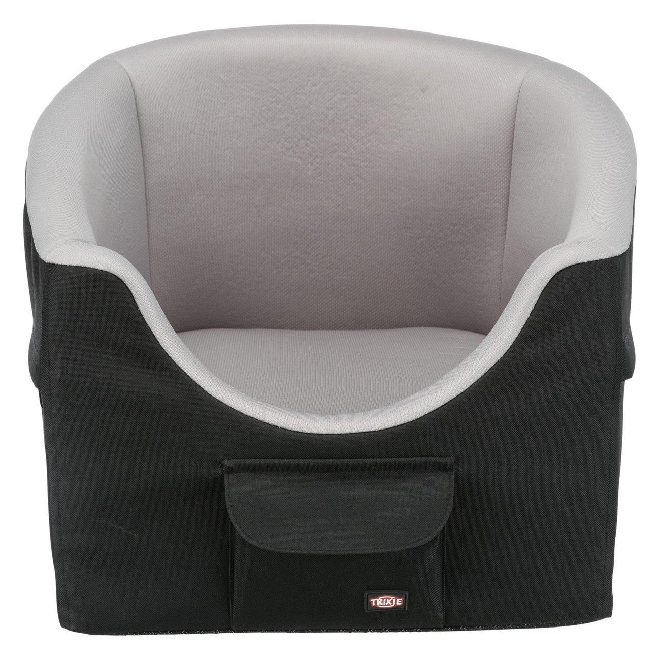 TRIXIE Autositz für kleine Hunde bis 8 kg 13176, Bild 4