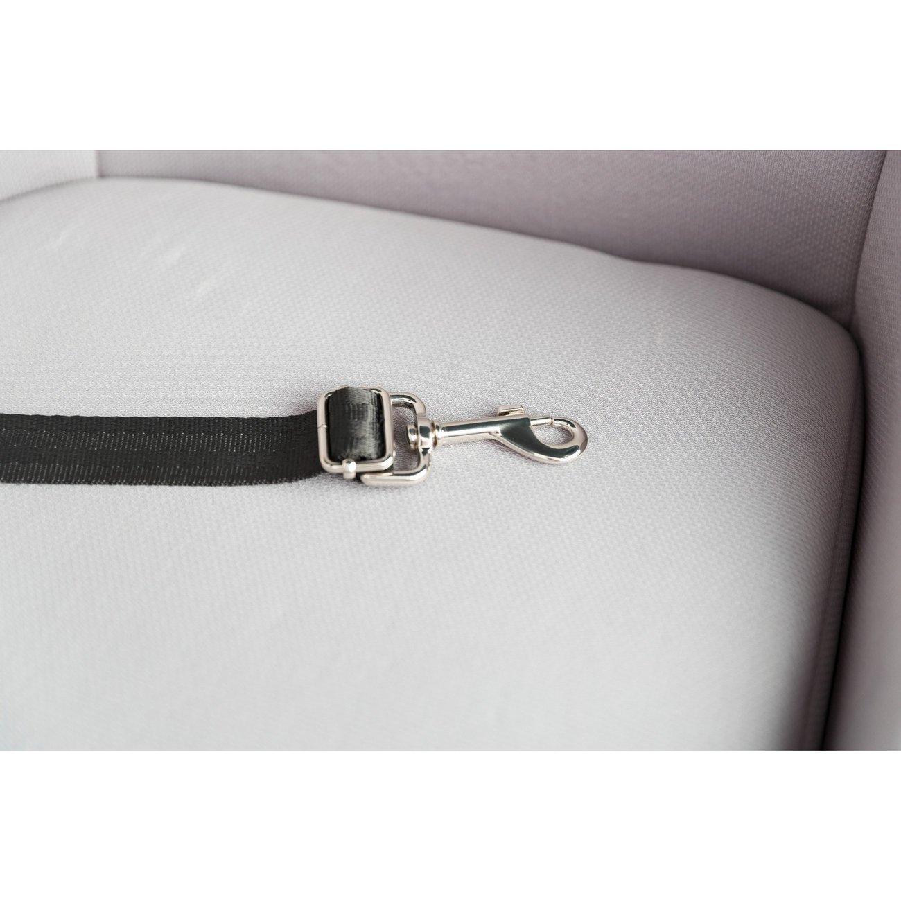TRIXIE Autositz für kleine Hunde bis 8 kg 13176, Bild 7