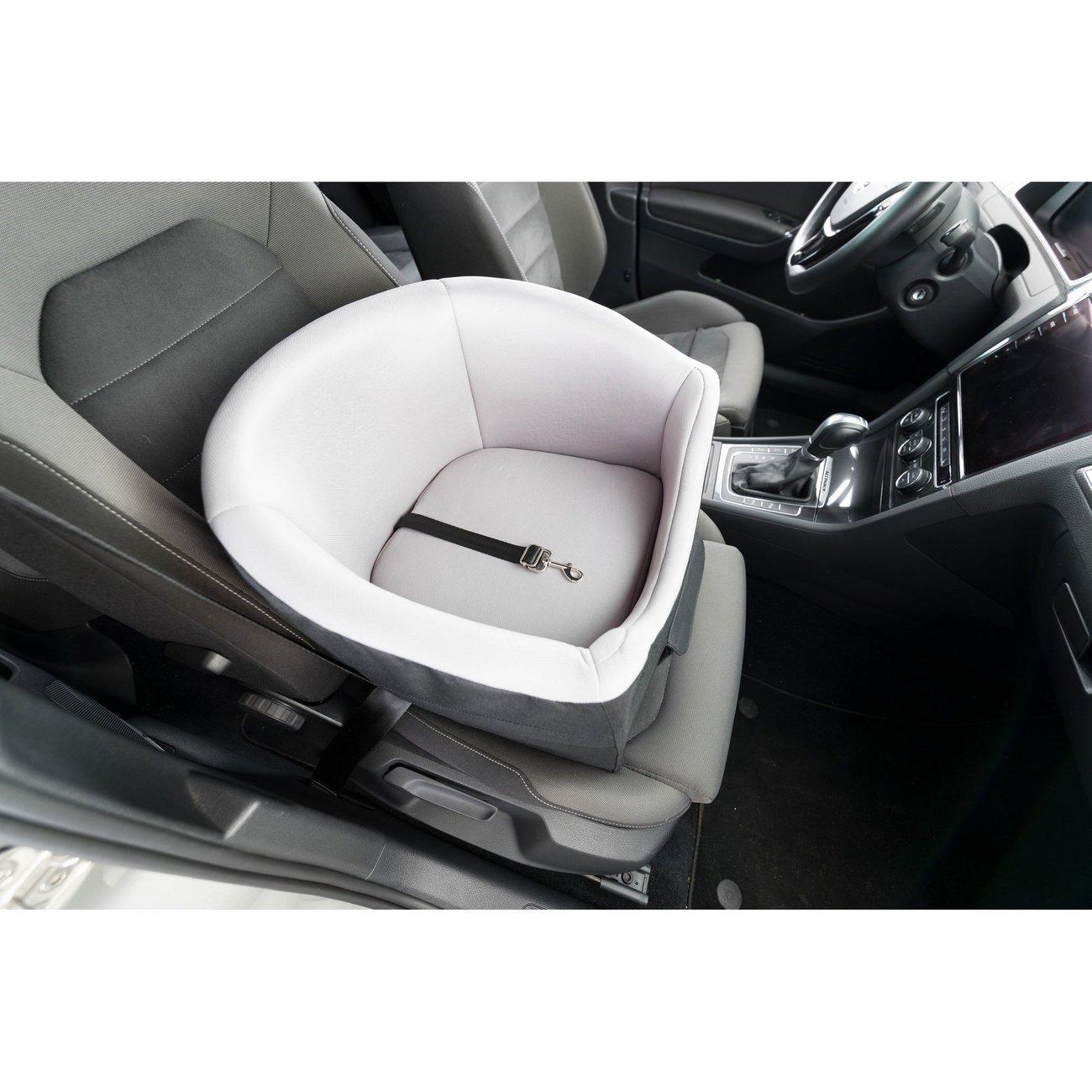 TRIXIE Autositz für kleine Hunde bis 8 kg 13176, Bild 8