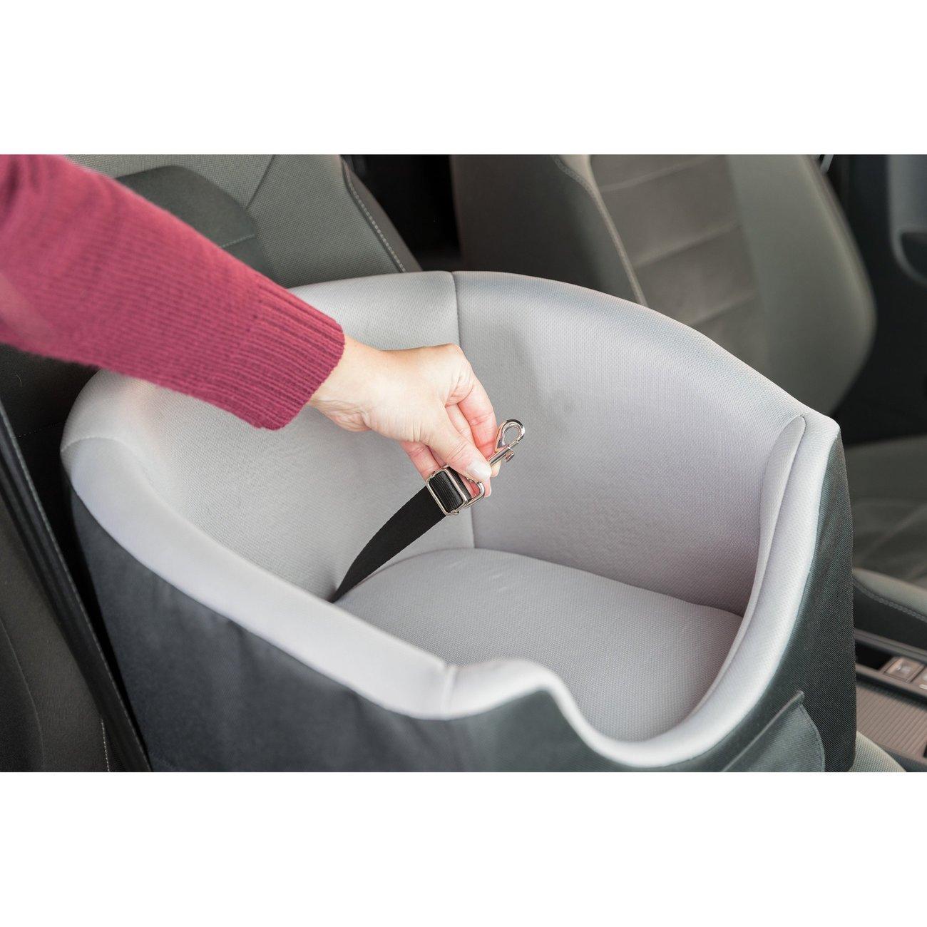 TRIXIE Autositz für kleine Hunde bis 8 kg 13176, Bild 15