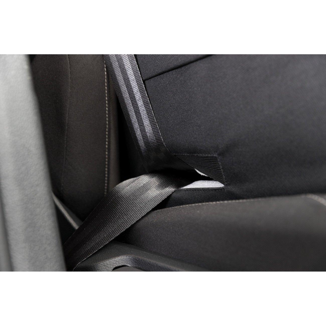 TRIXIE Autositz für kleine Hunde bis 8 kg 13176, Bild 19