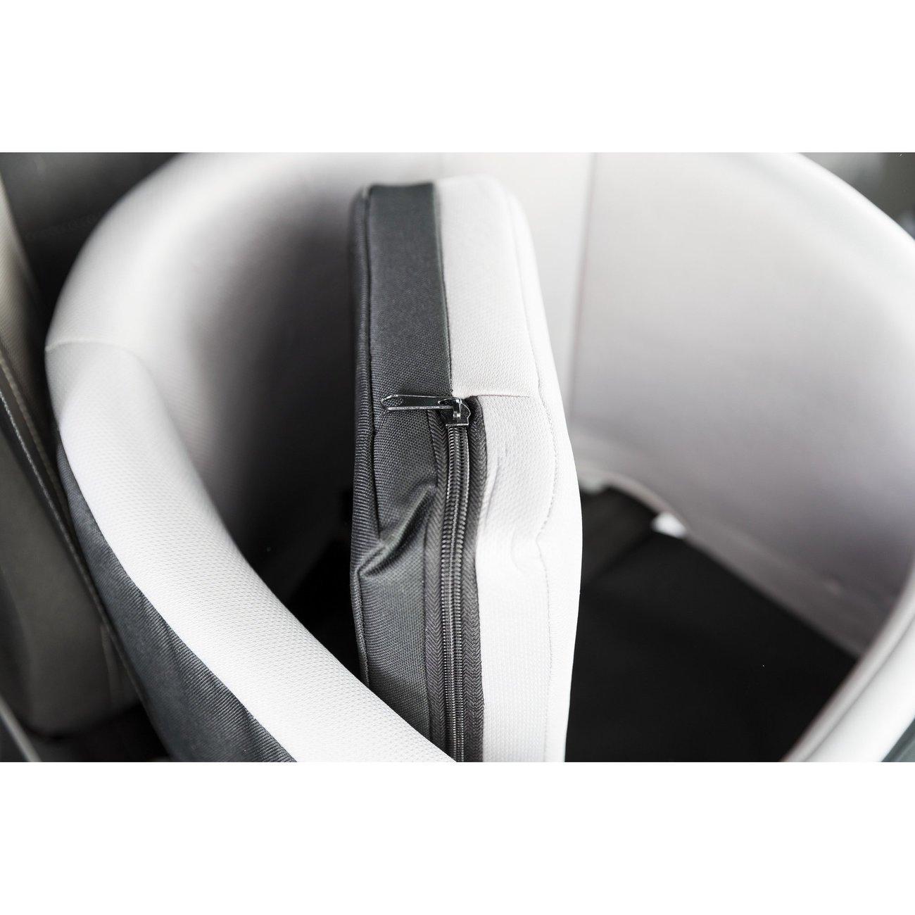 TRIXIE Autositz für kleine Hunde bis 8 kg 13176, Bild 21