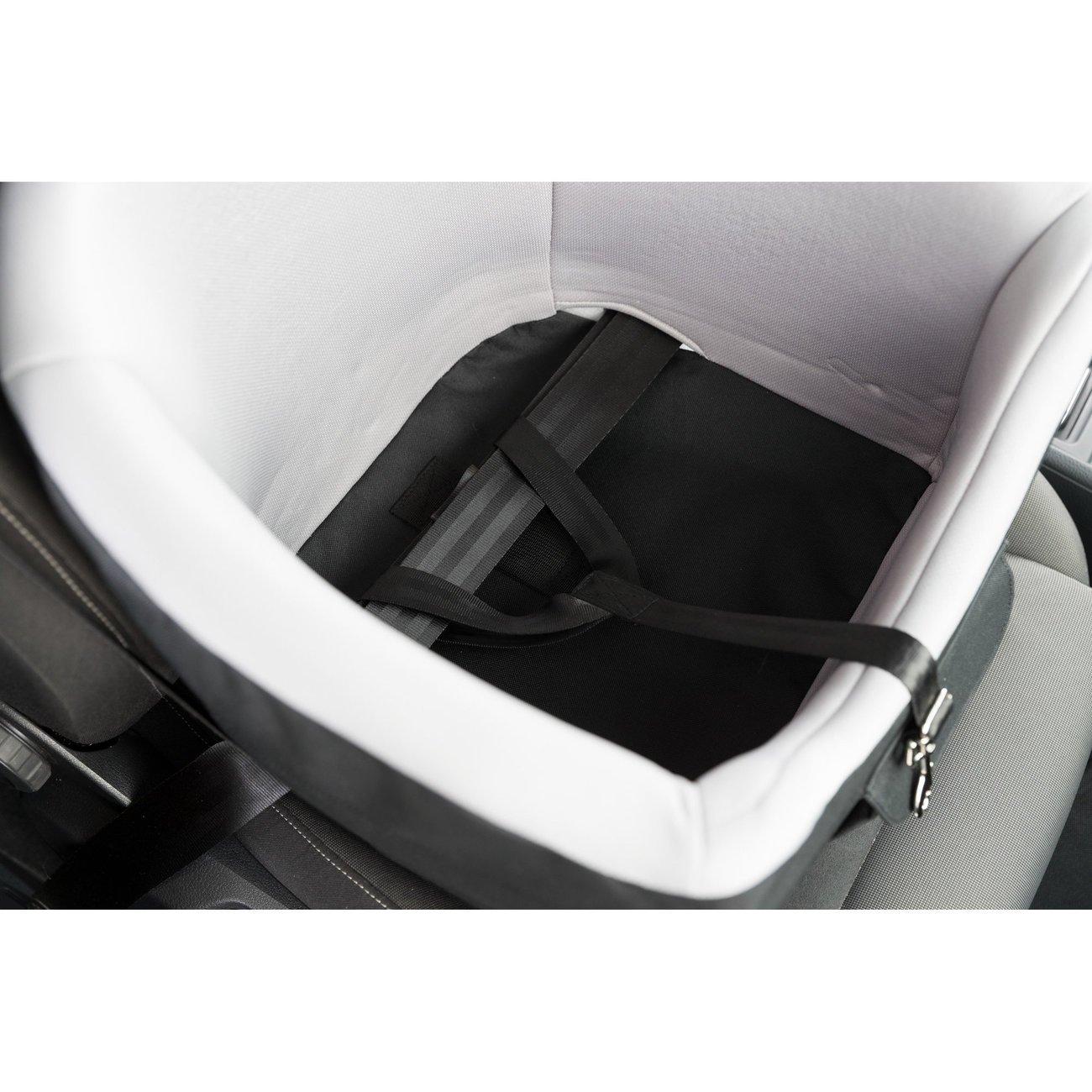 TRIXIE Autositz für kleine Hunde bis 8 kg 13176, Bild 22