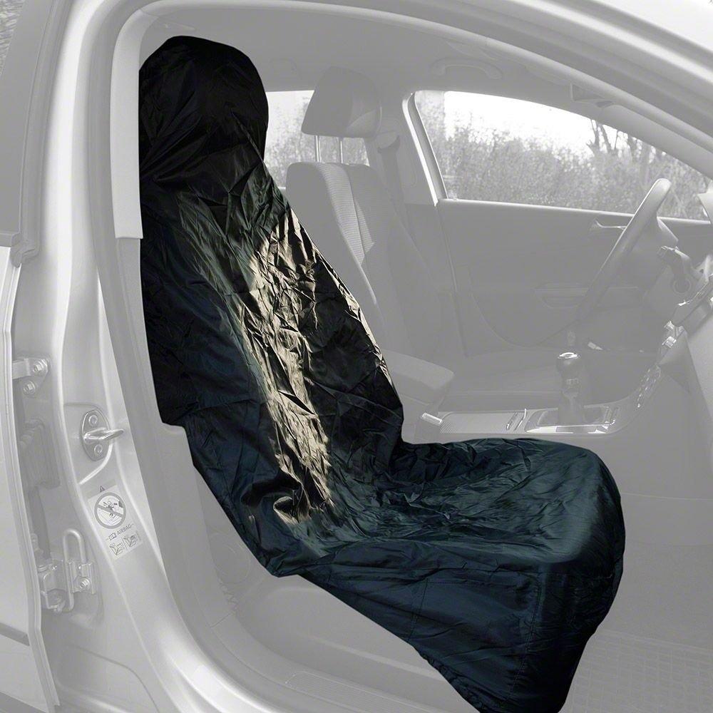 Karlie Autositzbezug Cover-Up, Bild 3