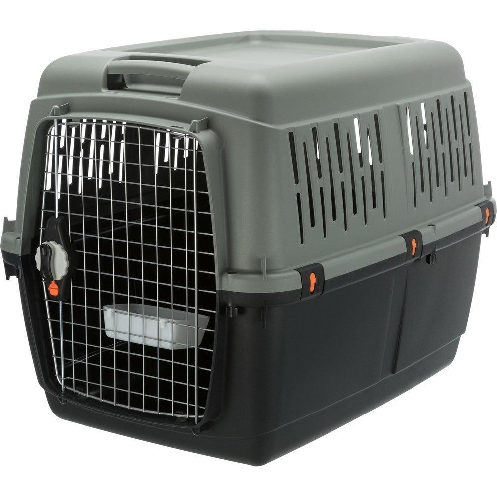 TRIXIE Be Eco Transportbox Flugbox Giona 39892, Bild 12