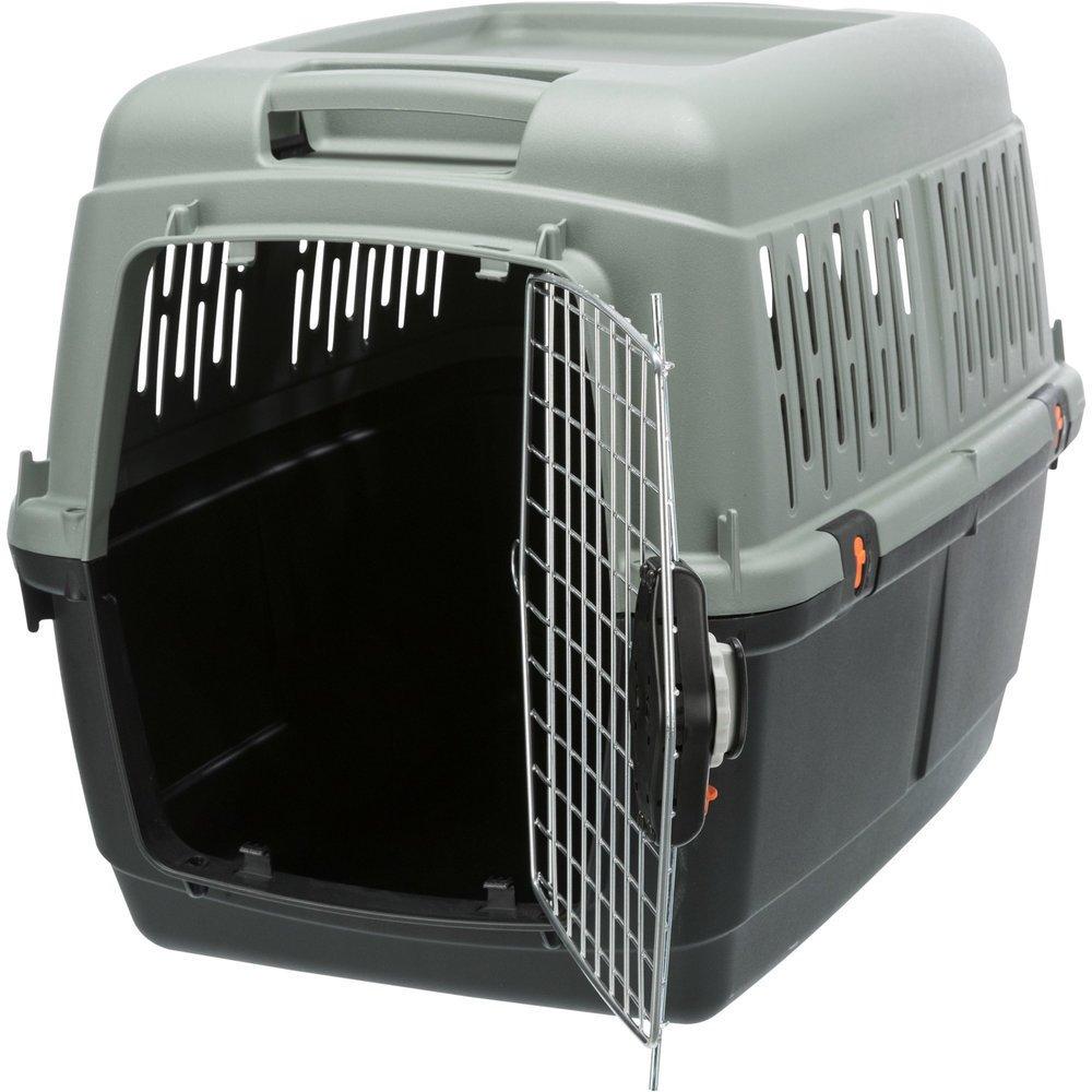 TRIXIE Be Eco Transportbox Flugbox Giona 39892, Bild 3