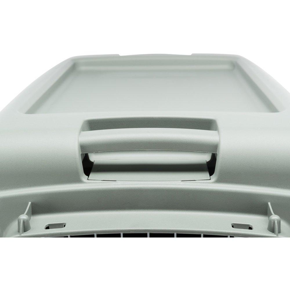 TRIXIE Be Eco Transportbox Flugbox Giona 39892, Bild 6