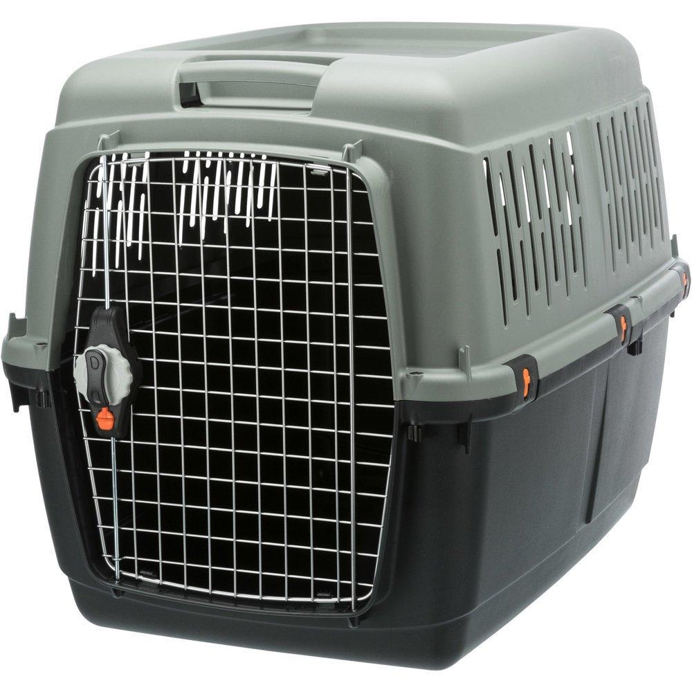 TRIXIE Be Eco Transportbox Flugbox Giona 39892, Bild 2