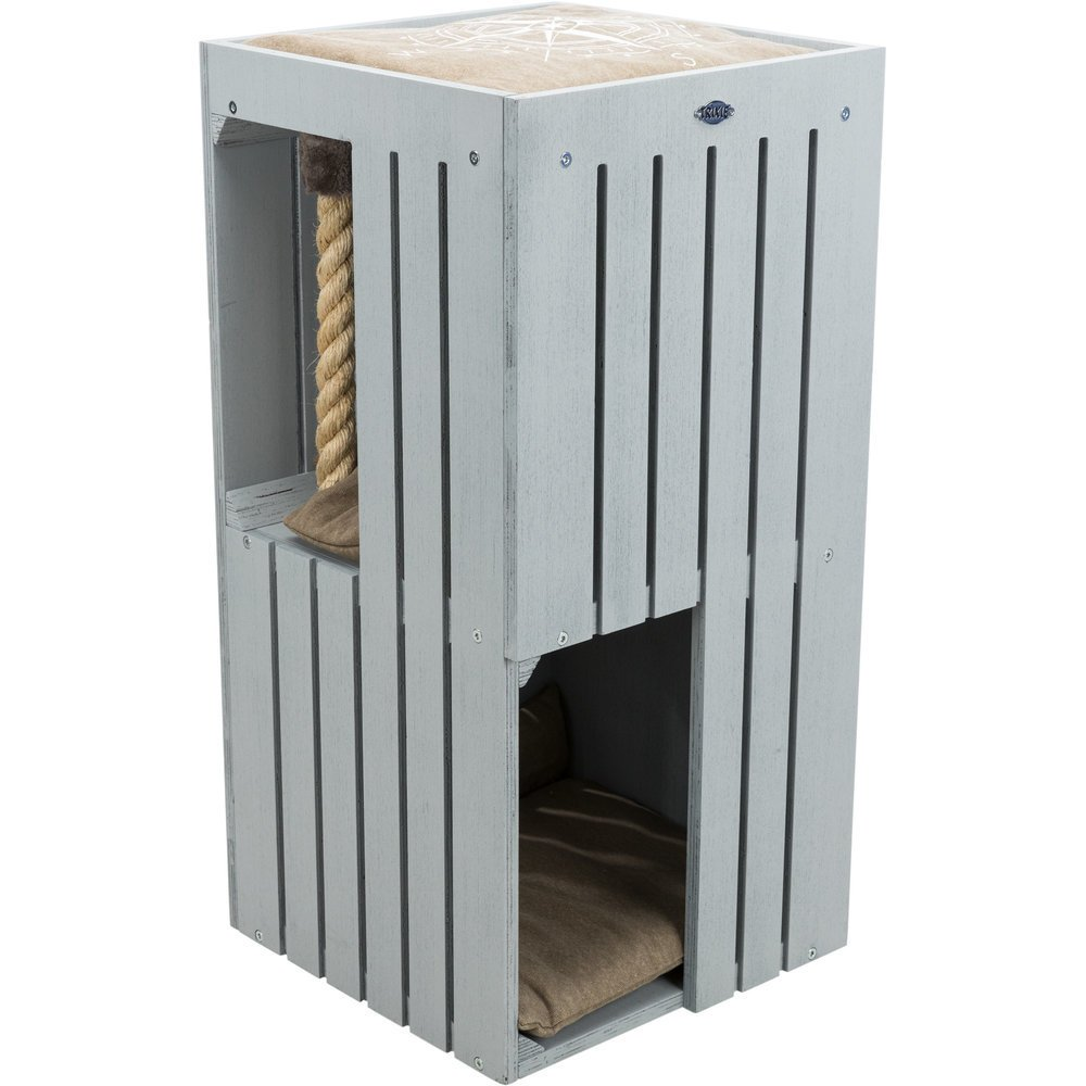 TRIXIE BE NORDIC Cat Tower Juna 44741