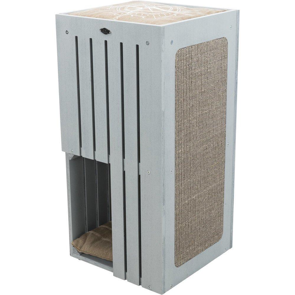 TRIXIE BE NORDIC Cat Tower Juna 44741, Bild 3