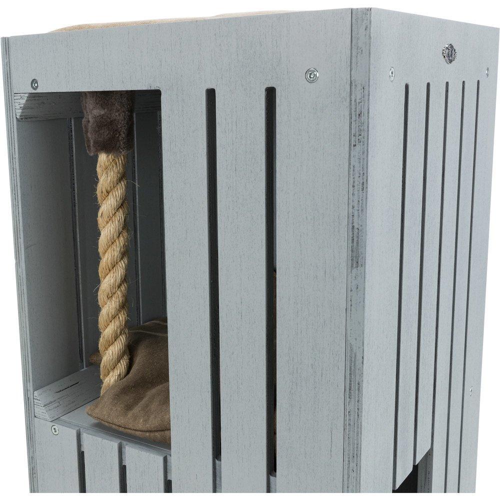 TRIXIE BE NORDIC Cat Tower Juna 44741, Bild 5