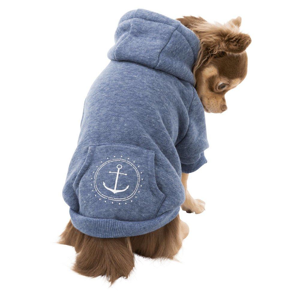 TRIXIE BE NORDIC Hunde Hoodie Flensburg 67480, Bild 18