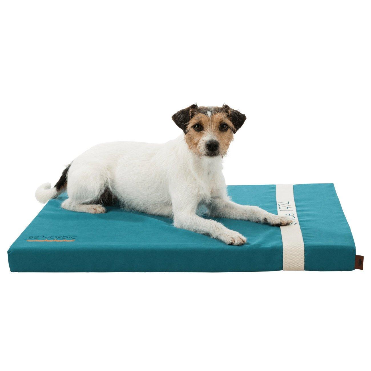 TRIXIE BE NORDIC Liegematte Amrum für Hunde 28454, Bild 3
