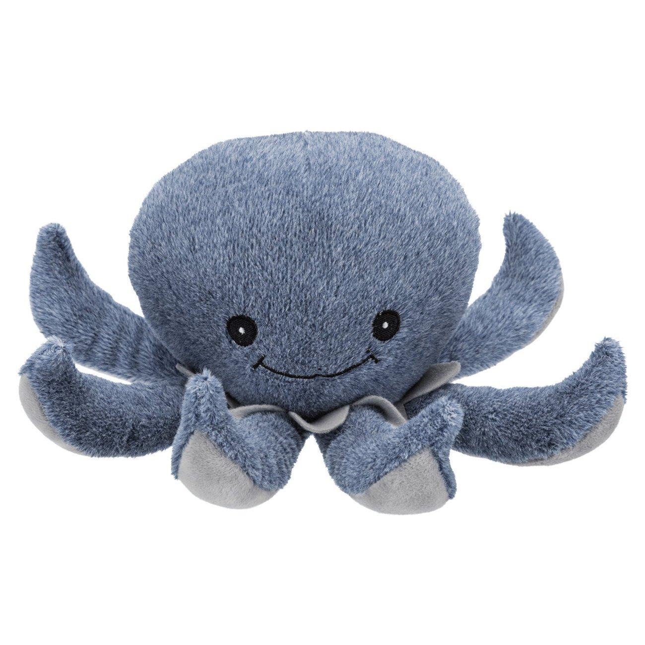 TRIXIE BE NORDIC Octopus Ocke, Hundespielzeug 36043, Bild 3