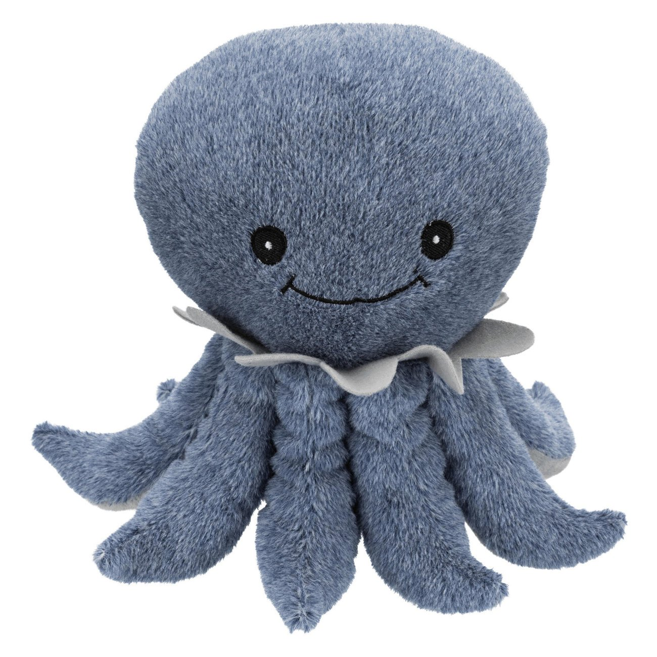 TRIXIE BE NORDIC Octopus Ocke, Hundespielzeug 36043
